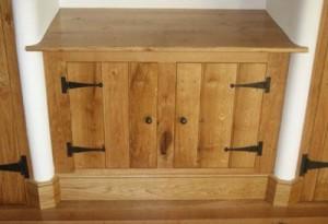 Custom Furniture Pretoria